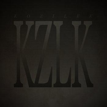 KZLK cover art