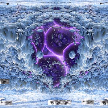 pnny.gurke,meerschaum cover art