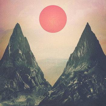 Arbor EP cover art