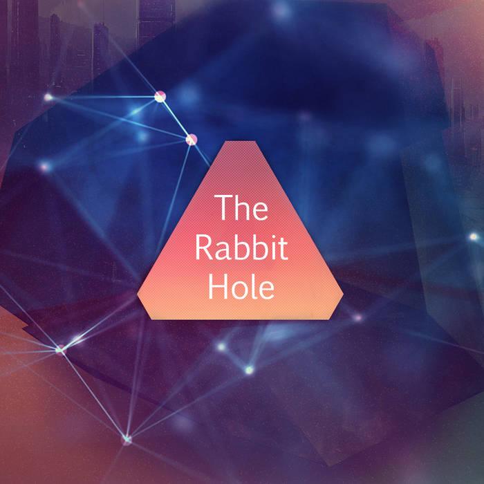 The Rabit Hole cover art