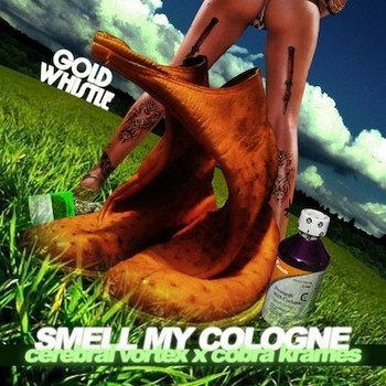 STICK EM' cover art