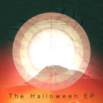 CostumeParty (Original Mix) cover art