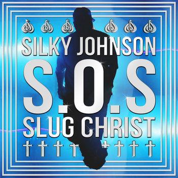 S.O.S. cover art