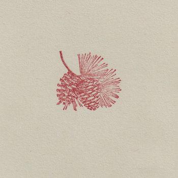 Paperbacks cover art