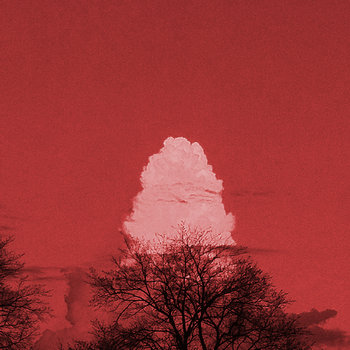 Remix 004 cover art
