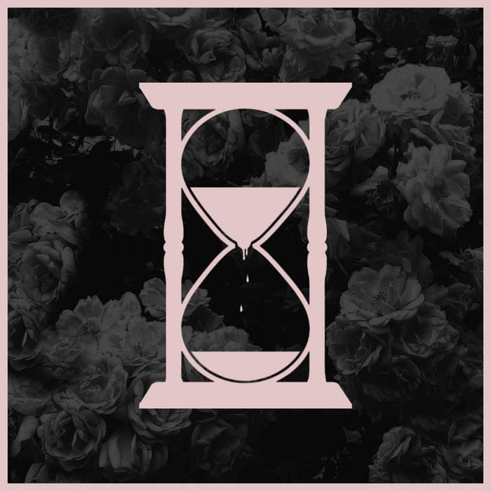 Desperate (Single) cover art