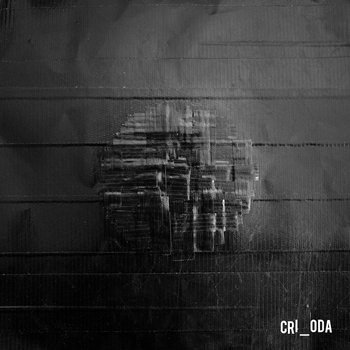 Oda cover art