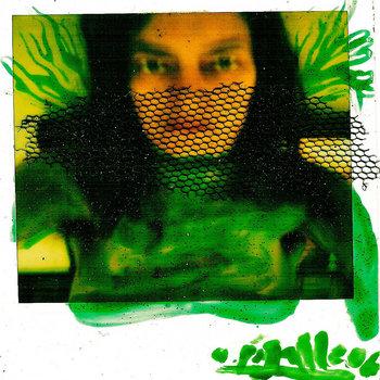 L'Amerotica ( I & II ) cover art