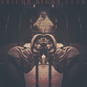 Volume: 666 cover art