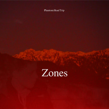 Zones cover art