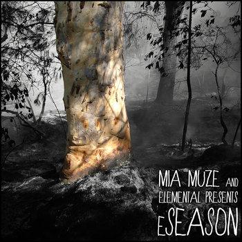 eSeason cover art