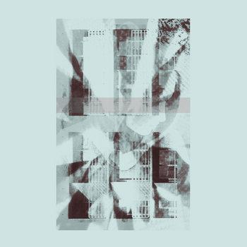 Chelsea Psychic EP cover art