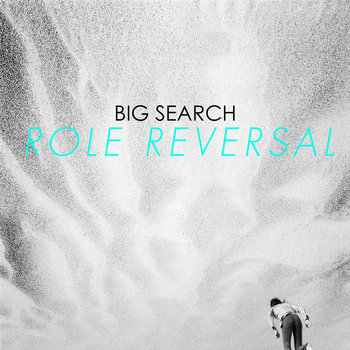Role Reversal cover art