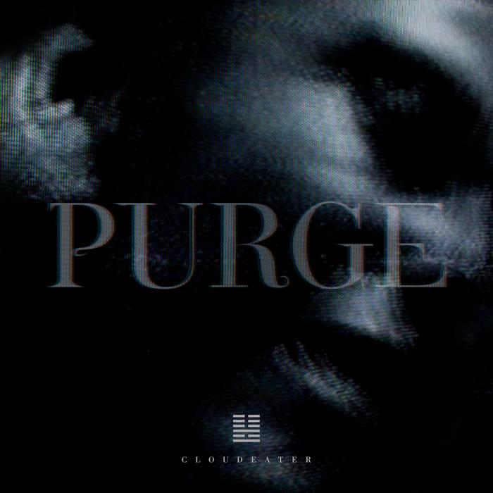Purge cover art