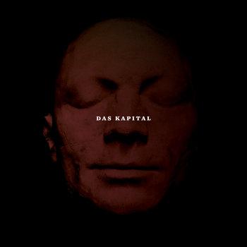 Das Kapital cover art