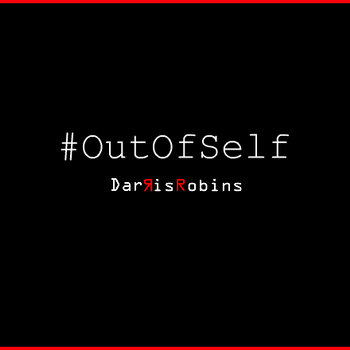 #OutOfSelf (free download) cover art
