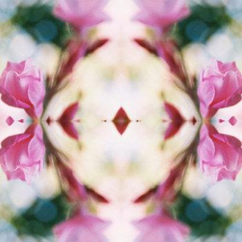 〶 cover art