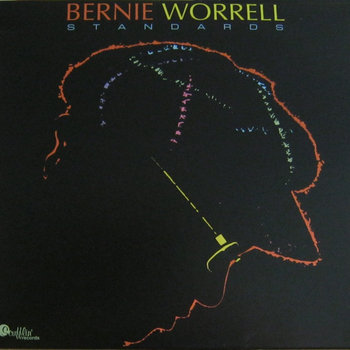 Bernie Worrell - Standards