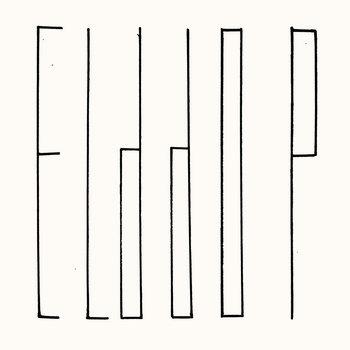 Elddop cover art