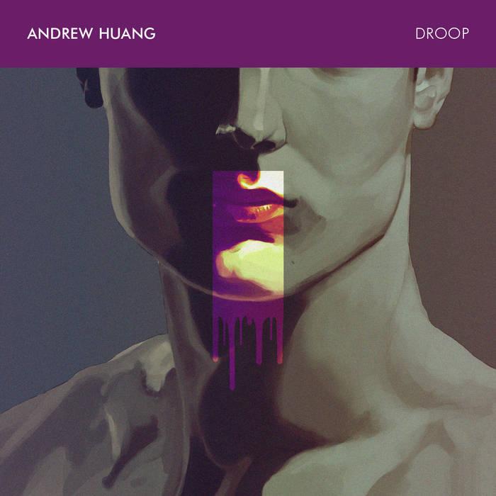 Droop cover art