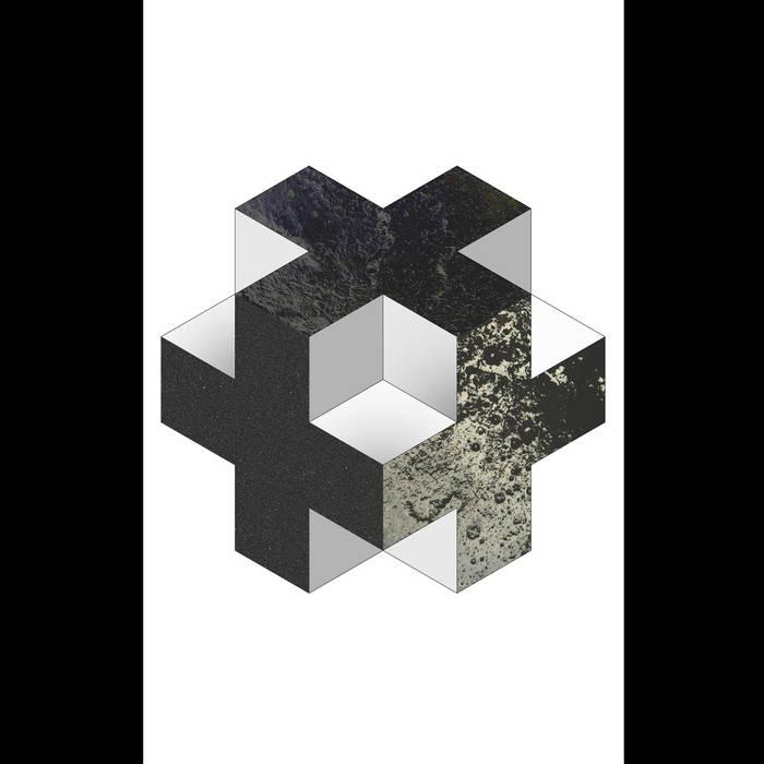 Plethora cover art