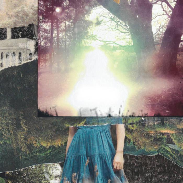 All My Lovely Goners (2012) cover art