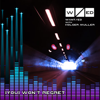(You) Won't Regret cover art