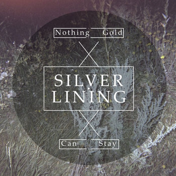 Silver Lining (Reissue) cover art