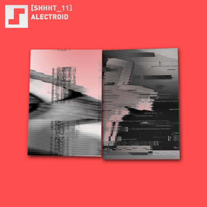 [shhht_11] cover art