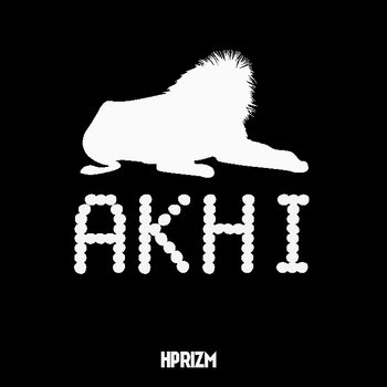 AKHI cover art