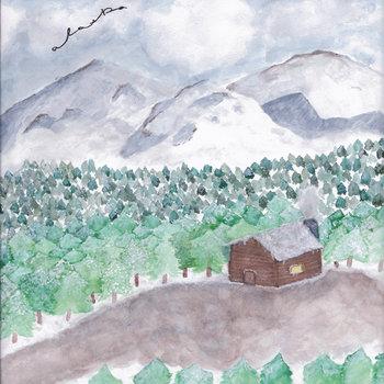 Alaska cover art