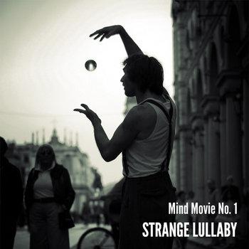 Mind Movie No. 1 cover art