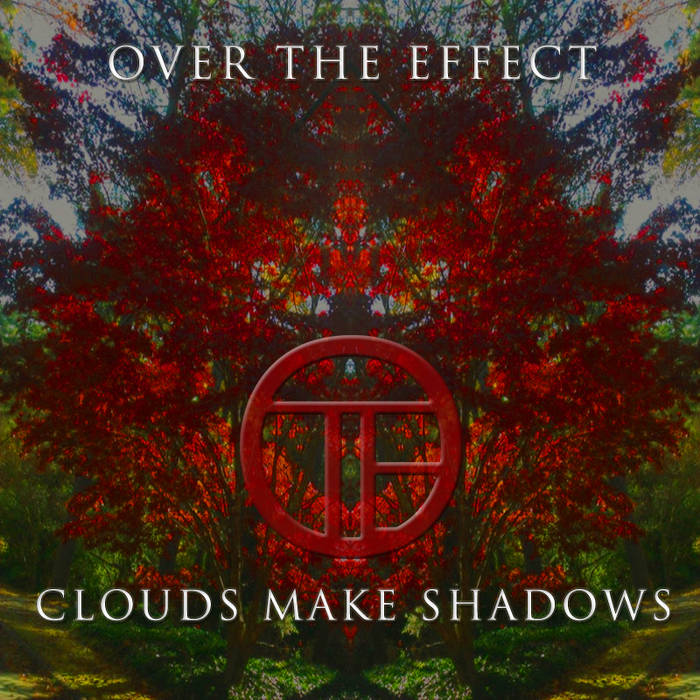 Clouds Make Shadows [EP] cover art