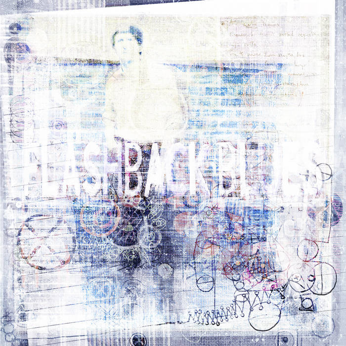 Flashback Blues cover art
