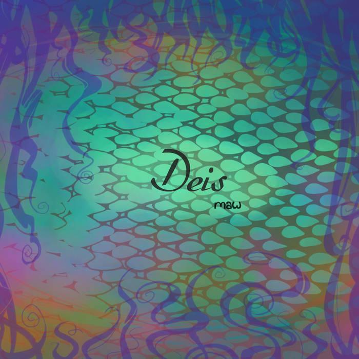 Deis cover art
