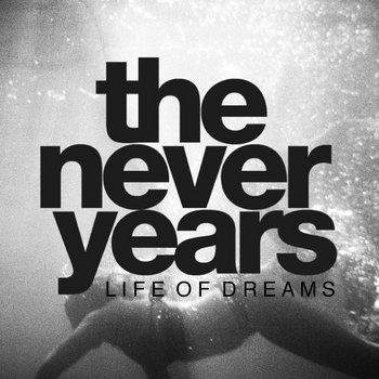 life of dreams cover art