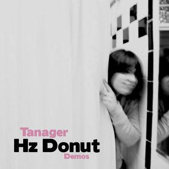 Hz Donut Demos cover art