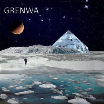 Grenwa cover art