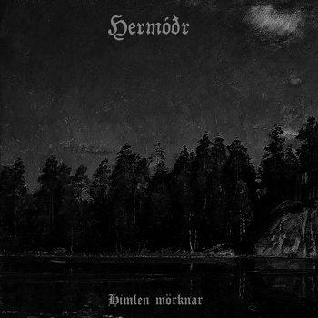 Hermodr - Himlen Morknar [single] (2015)