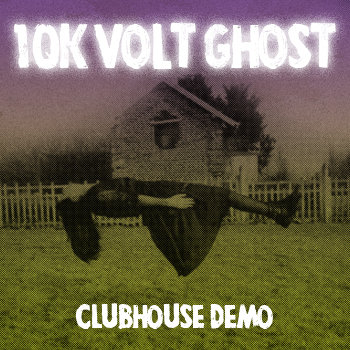 Clubhouse Demo cover art