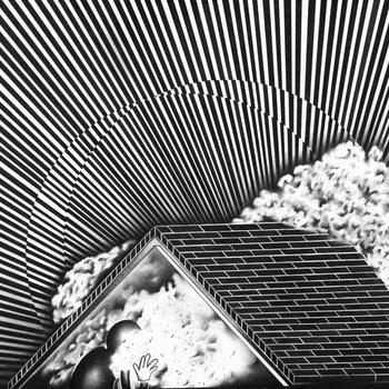 Cosmotics cover art