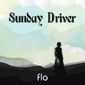 Flo cover art