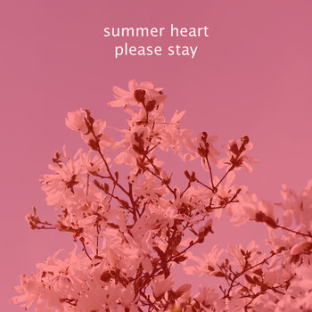 Please Stay cover art