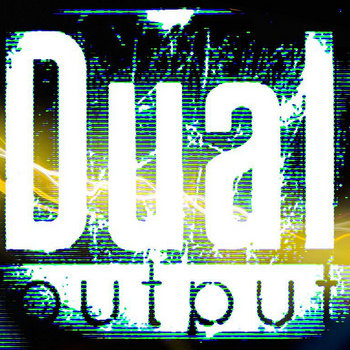 Dual Output Presents: Pop Grime Vol 4 cover art