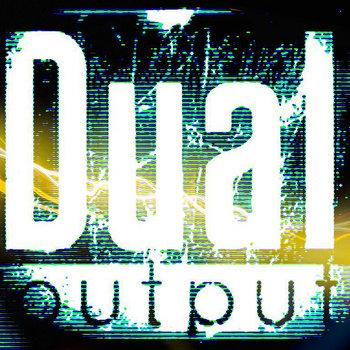 Dual Output Presents: Pop Grime Vol 4 cover art