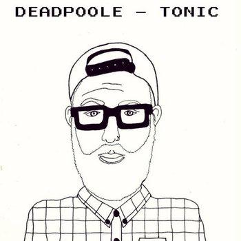 Tonic cover art