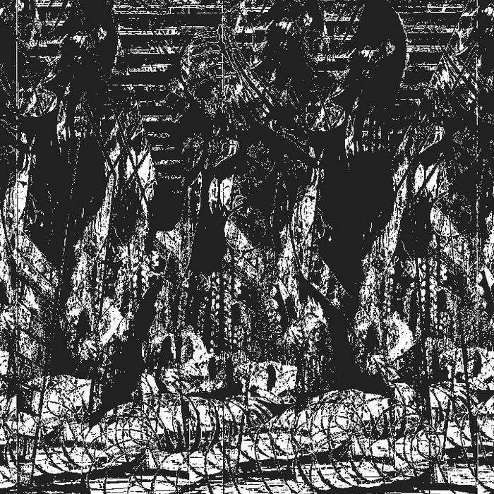 Apothegm cover art