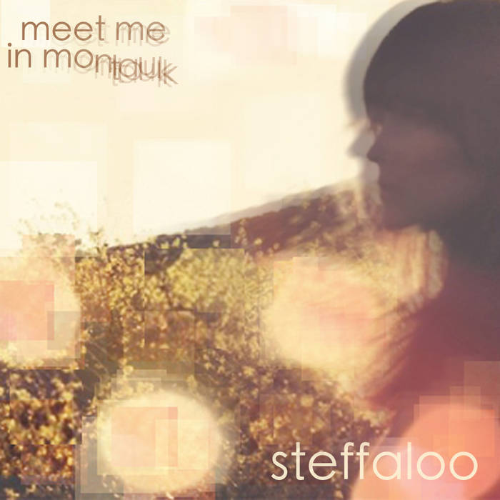 meet me in montauk cover art