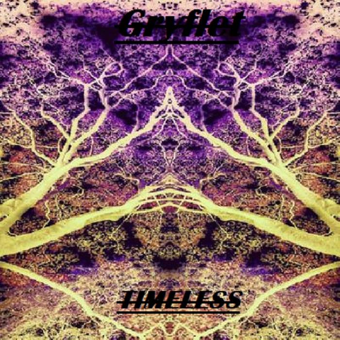 Timeless (Remastered) cover art