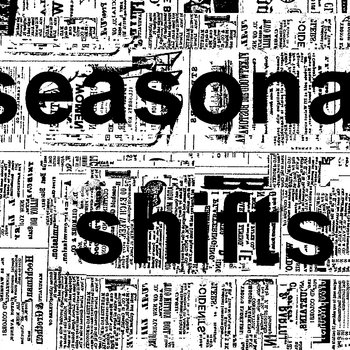 seasonal shifts cover art